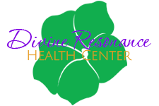 The Divine Resonance Health Center