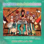 sacred_sound_codes