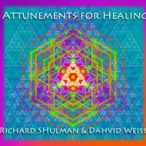 This CD is for Holistic  Health Healers , hospitals as well as a great to recommend  Prescriptive tracks for healing!