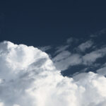 2014_05_Life-of-Pix-free-stock-photo-cloud