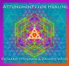 Attunements for Healing